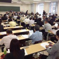 東京同窓会総会開催 2019年10月6日